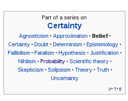 Certainty.png